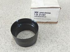 Kent Moore DT-47821 Lower Piston Inner Seal Protector Tool