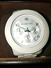 Michael Kors  Runway MK5161 Wrist Watch