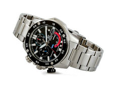 Casio Edifice Herrenuhr EFR-558DB-1AVUEF