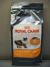 Royal Canin Hair & Skin Care, 2kg