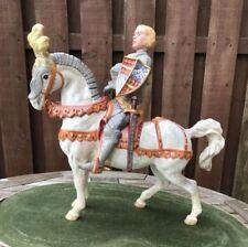 Horses/Foals Decorative 1940-1959 Date Range Beswick Pottery