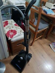 Miele Art Vacuum Cleaner