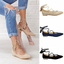 Unbranded Faux Suede Evening Shoes for Women