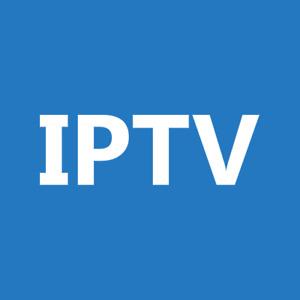 SERVICIO IPTV 3 MES