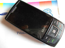 Cellulare SAMSUNG D880 DUAL SIM