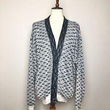 Cardigan MONDO Sweaters for Men for sale | eBay