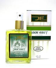 JADE EAST Cologne for Men by Regency Cosmetics, 4 oz Spray Bottle