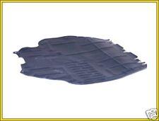 SKODA OCTAVIA SEAT LEON TOLEDO 98-04 PLAQUE CACHE PROTECTION SOUS MOTEUR NEUF