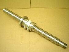 Lead Screws International R-947 Ball Screw