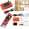 "DSO138 2.4"" TFT DIY Module + Probe Case Digital Oscilloscope Kit Assembled"