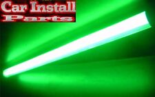 24 Inch GREEN Neons - Glow N Street Neon Car Lighting
