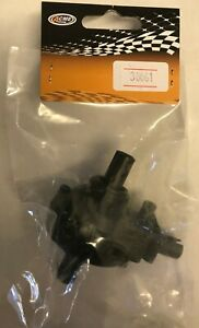 Acme 30061 Differential Gear Complete, Condor Cyclone Monster-T Bullet Attacker