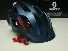 Scott Arx MTB PLUS Black Small