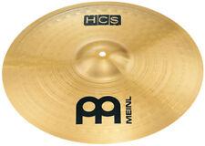 MEINL HCS16C Crash Cymbal 16 Zoll