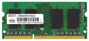 4GB Synology DiskStation DS720+ Arbeitsspeicher DDR4 SODIMM Ram Speicher