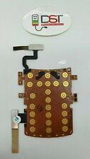 Flat cable tastiera Motorola V9 Compatibile Nuovo