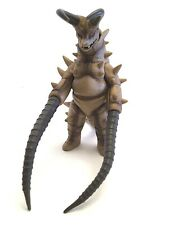 "Bandai 2006 Ultra Kaiju Series GUDON Ultraman 6"" soft vinyl figure ? U.S. Seller"