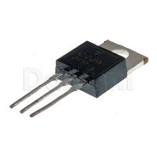 2SC789 New Replacement Silicon NPN Power Transistor C789