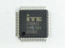 1 PC NEW iTE IT8561E-HXS IT8561E HXS TQFP EC Power IC Chip Chipset