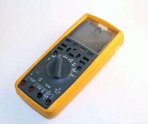 Fluke 287 True-RMS Electronics Logging Multimeter *