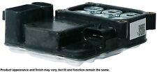 Cardone Industries 12-10209 Remanufactured ABS Brake Module