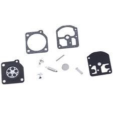 Carburetor Carb Carburetor Repair Kit Rebuild For Stihl 009 010 011 012 011AV