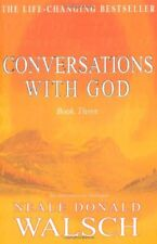 Conversations With God: An Uncommon Dialogue (Bk.