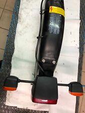 bmw r80 rs / rt parafango posteriore completo di Fanale  e freccie