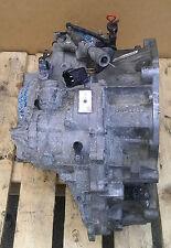 Suzuki Liana EZ 06 2,3 L Getriebe Automatikgetriebe Verteilergetriebe  06A063 BJ