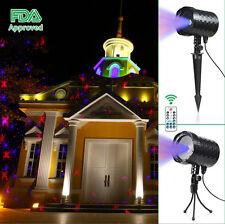 Luminaire lampe Lumiere Projecteur Laser Lumiere Noel Jardin mbre Cuisine Desco