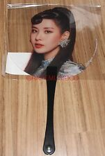 GIRLS' GENERATION 10th Anniversary Holiday to Remember GOODS SEOHYUN FAN NEW