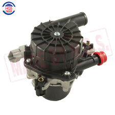 Secondary Smog Air Pump Assembly For Toyota Tundra 4Runner Lexus Sequoia 4.7L