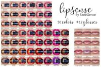 LipSense by SeneGence Products. Brand New*** CLEARANCE SALE***FREE SHIPPING!!!