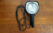 Vintage Sealed Beam Movie Light 650 Watt Dynalight