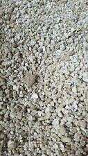 Vermiculite Premium Horticultural Grade - Large Medium Fine Super Fine Grades