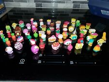 Shopkins lot!