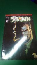 Spawn n.40 - Panini Comics SC60
