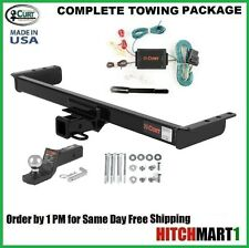 s l225 towing & hauling parts for mitsubishi montero sport ebay 2005 Mitsubishi Montero Sport at nearapp.co