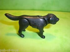 Playmobil: chien playmobil / dog