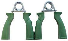 Hand Trainer  Fingertrainer  Expander mit Kunststoffgriffen 2 Stück FIT-17018