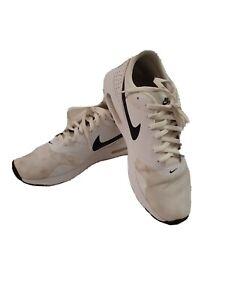 Nike wemons 10.5