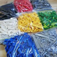 LEGO - 500g (x425pc's) Creativity Packs - choose your colour! - great Mix!