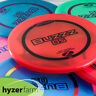 Discraft Z BUZZZ OS *pick your color and weight* Hyzer Farm disc golf mid range