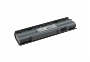 New Sonosite M-Turbo Battery - P07168-21