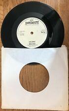 "SMALL FACES Lazy Sunday 7"" Vinyl Single 1976 Reissue (IMS106)"