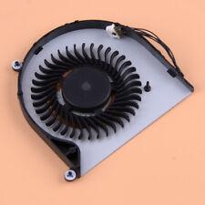 5 Wire CPU Fan Cooling Fan Fit For Lenovo ThinkPad E550 E555 E550C BAZA0707R5H