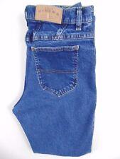 Lee Riders Straight Leg Jeans Size 10 Petite (29)