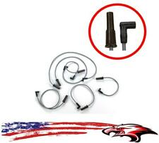 Ignition Wires MADE IN USA Buick Chevrolet Oldsmobile & Pontiac W Delco Ignition