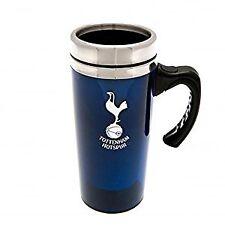 Tottenham Hotspur FC Official Football Gift Aluminium Travel Mug
