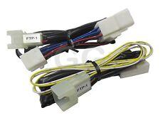 Hks Turbo Timer Empuje Iniciar Arnés de cableado Telar Impreza Wrx Sti 41003-AF007 de 07
